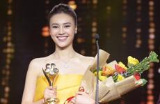 Ước nguyện đầu năm của giới sao Việt
