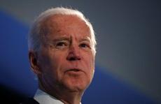 Mỹ: Nội bộ ứng viên tổng thống đảng Dân chủ 'chiến' tưng bừng