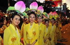 Hủy hoạt động lễ hội trong Tết Nguyên tiêu để phòng chống dịch bệnh corona
