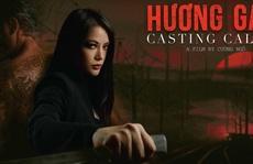 Các dự án phim Việt, Hollywood hấp dẫn trong năm Tý