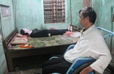 Gặp lại người đàn ông 17 năm 'ôm xác vợ ngủ'