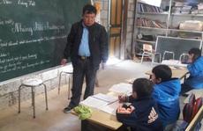 Năm mới 2020, giáo viên kỳ vọng gì khi đổi mới giáo dục?