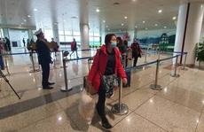 Tổng Cục Du lịch yêu cầu không đưa khách đến vùng có nguy cơ lây nhiễm virus corana