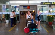 Thực hư chuyện du khách nhiễm virus Corona nhập cảnh Đà Nẵng