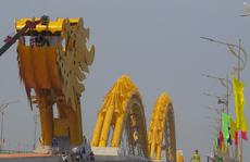 Đề xuất cơ chế đặc thù, tăng dư nợ vay vốn của Đà Nẵng lên 15.000 tỉ đồng