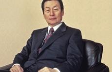 Nhà sáng lập Lotte không để lại di chúc, các con tranh giành ra sao?
