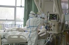 WHO cảnh báo: Người nhiễm virus corona có thể bị nhầm với cảm lạnh, cúm mùa