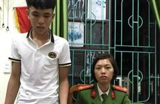 """Quảng Bình: 52 đối tượng đốt pháo """"đón giao thừa""""  bị bắt giữ"""