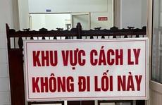 Đề nghị xử lý tài khoản Facebook tung tin đồn người Trung Quốc nhập viện ở Huế vì nhiễm virus corona