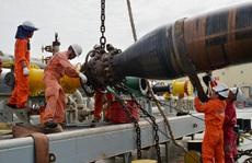 Những người 'giữ lửa' cho Nhà máy lọc dầu Dung Quất