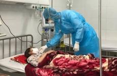 Cách ly người phụ nữ mang thai trở về từ Trung Quốc nghi nhiễm virus corona