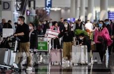 Chủ tịch Cà Mau khuyến nghị hạn chế di chuyển du khách Trung Quốc trước dịch corona