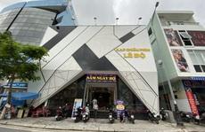 Hồi sinh rạp phim lâu đời nhất Đà Nẵng