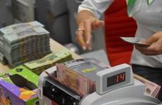 Dân ngân hàng ăn Tết 'rủng rỉnh' nhưng kín tiếng