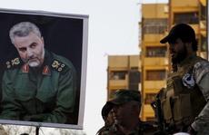 'Đó là chiến tranh' và Iran đã mất cột trụ ở Trung Đông!