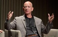 CEO Microsoft, Amazon làm thế nào để cân bằng công việc và cuộc sống?