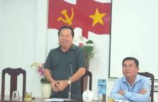 Quyết tâm xóa sạch băng nhóm tội phạm ở Phú Quốc