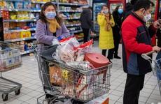 Trung Quốc và bài toán 'nuôi' 50 triệu người bị cô lập vì virus corona