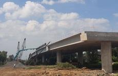 Ngành giao thông 'tung' hơn 35.000 tỉ đồng khơi thông nhiều dự án lớn