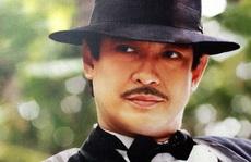 NSƯT Nguyễn Chánh Tín với vai diễn để đời Nguyễn Thành Luân