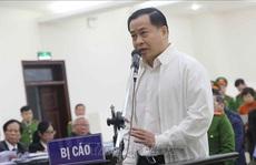Vũ 'nhôm': Sao lãnh đạo Đà Nẵng trước đây khen và ủng hộ, nay lại bị đưa ra xét xử?
