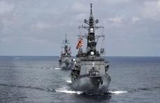 Nhật 'không khỏi bất ngờ' vì vụ Mỹ ám sát tướng Iran
