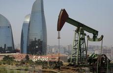 Giá dầu và kinh tế Việt Nam
