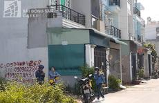 Cận Tết, nhà đất vùng ven TP HCM hạ giá, nhà đầu tư có quay lại?