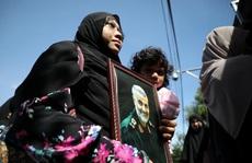 """Thủ tướng Malaysia: Mỹ giết tướng Iran là """"trái đạo đức"""""""