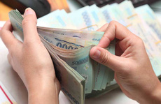Thuế thu nhập cá nhân của người làm việc nhiều nơi