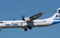 Trình Thủ tướng phê duyệt chủ trương lập hãng hàng không KiteAir