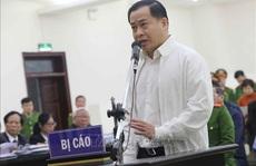 Đúng sai việc viện kiểm sát nói Phan Văn Anh Vũ được lãnh đạo Đà Nẵng 'bảo kê'?