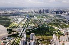 9 biến cố lớn của thị trường bất động sản năm 2019