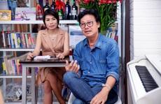 NSƯT Cao Minh tham gia đào tạo cho các CEO nữ