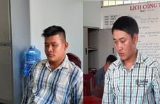 Diễn biến mới vụ đâm chém loạn xạ ở Bệnh viện Đa khoa Tiền Giang