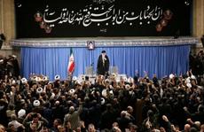 Iran 'trả thù nhiều năm chưa muộn'