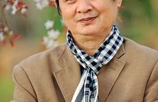 9 ca khúc mới của nhạc sĩ An Thuyên ra mắt khán giả