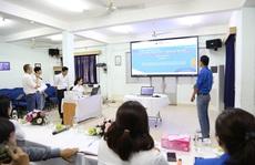 CEP triển khai nhiều chương trình tri ân khách hàng