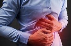 Rối loạn tiêu hóa gây nhức đầu dữ dội, vì sao?