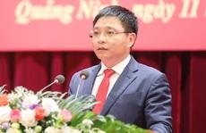Ông Nguyễn Văn Thắng đắc cử Bí thư Tỉnh ủy Điện Biên