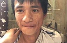 Bắt khẩn cấp kẻ cướp xe máy, kéo lê cô gái ở Đồng Nai