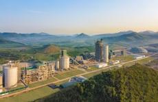 Khám phá công nghệ sản xuất xanh, hiện đại của xi măng Tân Thắng