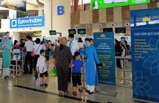 Vietnam Airlines 'xoay xở' ra sao để còn dòng tiền hoạt động?
