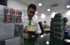 Người dân chuyển tiền gửi ngân hàng sang đầu tư chứng khoán?