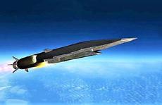 Tên lửa siêu thanh Zircon của Nga: 'hung thần' với tàu sân bay đối thủ?