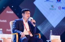 FPT lọt top 50 công ty niêm yết tốt nhất Việt Nam