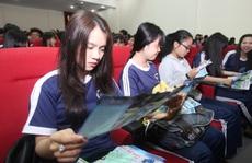 Giáo dục nghề nghiệp đối diện nguy cơ 'đổ nợ'