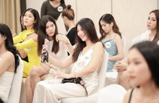 Phải đi xem tuyển sinh hoa hậu mới hiểu vì sao có những hoa hậu gây tranh cãi
