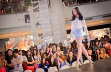 Nữ người mẫu Malaysia chết thảm vì hút mỡ để chuẩn bị làm cô dâu