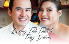 [eMagazine] Cặp đôi Lương Thế Thành - Thúy Diễm mạnh miệng...  'tố nhau'